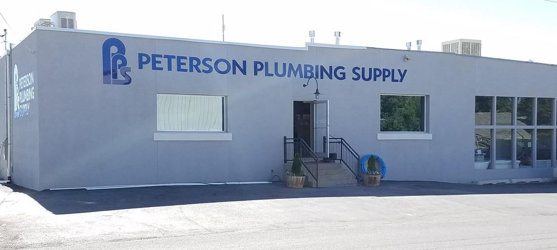 Standard Plumbing Supply Salt Lake City >> Peterson Plumbing Salt Lake City. Peterson Plumbing Supply Salt Lake City Communie. Salt Lake ...